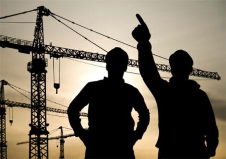 Kỹ sư xây dựng cần biết những gì?