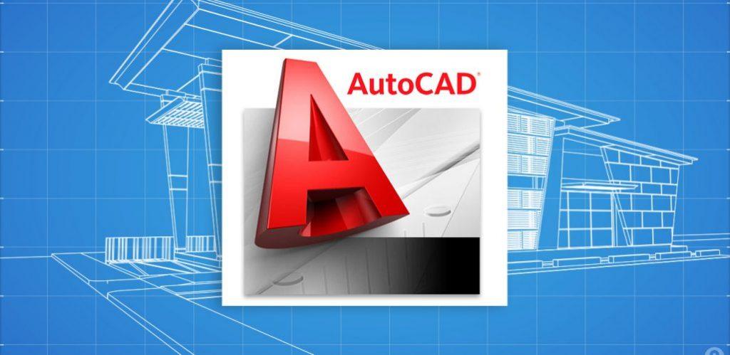 Tổng hợp lệnh CAD cơ bản