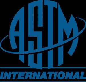 Trọn bộ tiêu chuẩn ASTM mới nhất