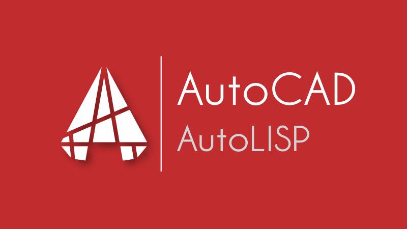 Lisp tự động nhận diện font tiếng Việt và thay đổi kiểu gõ cho phù hợp