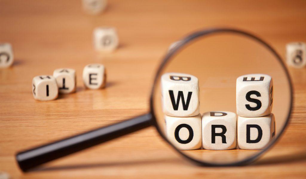 Tài liệu từ điển tiếng Anh chuyên ngành xây dựng