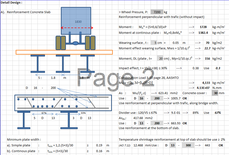 Phần mềm Autodesk Robot Structural Analysis Pro 2018.0.2 x64 Multilingual