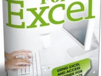 Phần mềm hỗ trợ excel Kutool full version