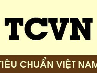 TCVN 9398-2012 - Công tác trắc địa trong xây dựng công trình