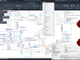 Addon CADPower tăng sức mạnh cho CAD