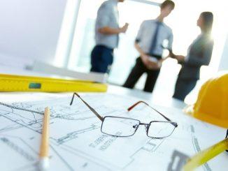 Giám sát tác giả là gì và nhiệm vụ của giám sát tác giả
