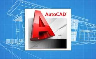Download AutoCAD 2019 32 bit full crack