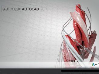 Tổng hợp bộ cài AutoCAD tất cả các phiên bản