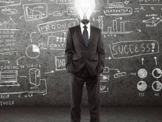Thấu hiểu bản thân để định hướng nghề nghiệp trong thời đại 4.0