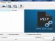 Phần mềm Print2CAD Full - chuyển đổi PDF sang CAD