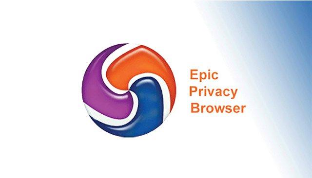 Những trình duyệt web an toàn và nhanh hơn chrome