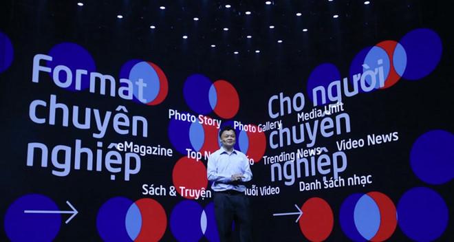 Mạng xã hội Lotus của Việt Nam có gì hay? Liệu có thể thay thế facebook không?