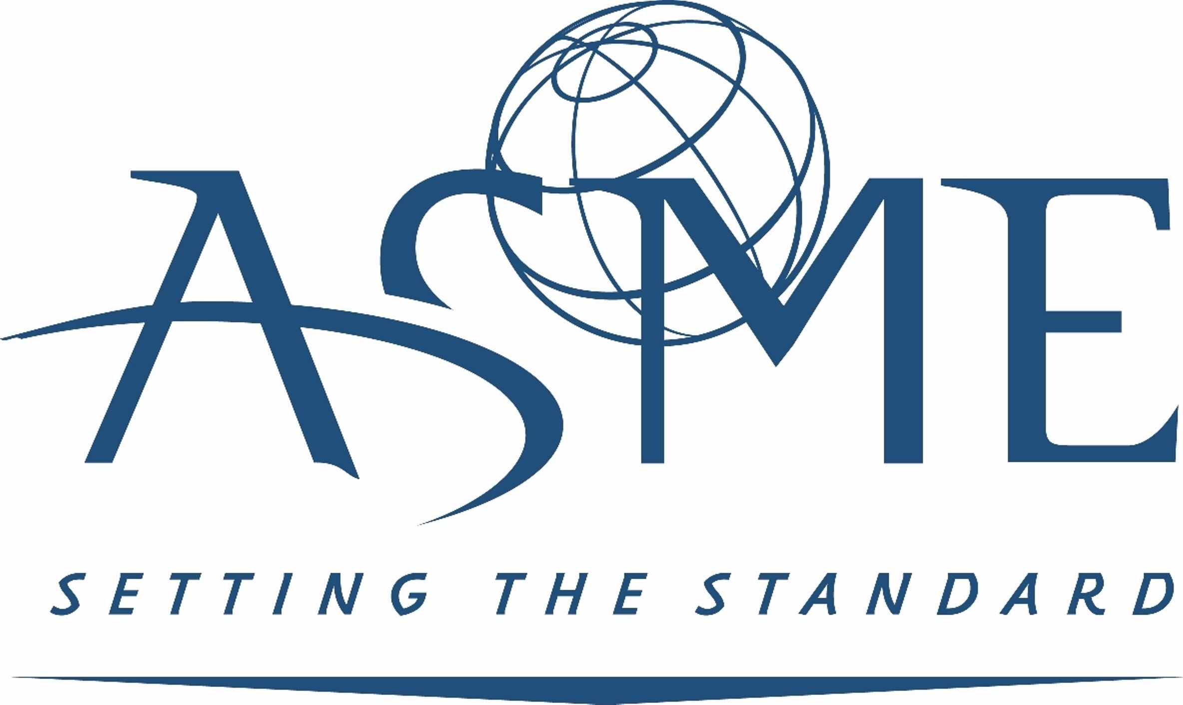 Tìm hiểu về tiêu chuẩn ASTM, nội dung của bộ tiêu chuẩn ASTM