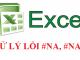 Cách tự động load addins khi excel khởi động