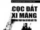 Lệnh CAD- Xoay text song song với đường thẳng
