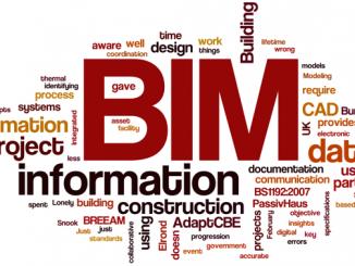 Quy trình áp dụng BIM của các nước trên thế giới
