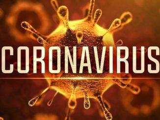 Các triệu chứng của viêm phổi cấp corona