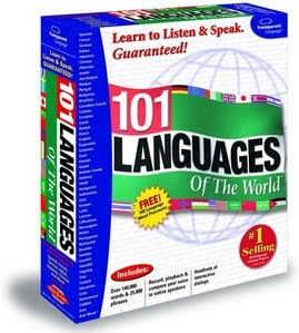 Top 35 phần mềm học tiếng Anh giúp bạn tự học tốt nhất