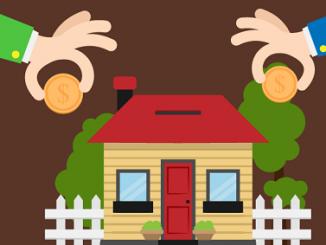 Có nên mua lại nhà ở xã hội gói 30 nghìn tỷ