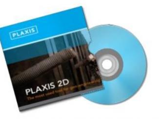 Phần mềm Plaxis 2D V9.02