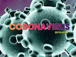 Tổng hợp những cách phòng và tránh virus viêm phổi cấp Vũ Hán