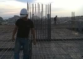 Truyện thằng xây dựng