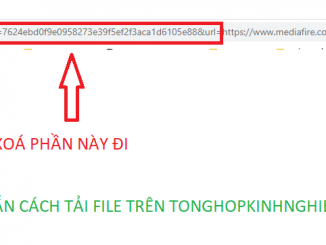 Cách tải file trên tonghopkinhnghiem.info