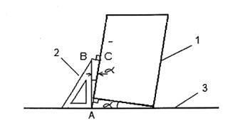 TCVN 10332:2014 - Hào kỹ thuật bê tông cốt thép thành mỏng