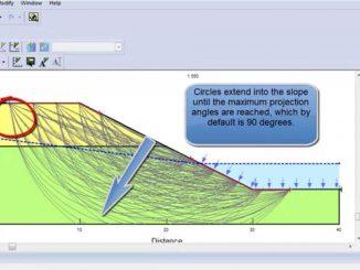 Phần mềm Geostudio 12 full version