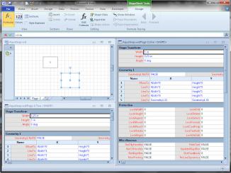 AquaSnap- Phần mềm sắp xếp nhiều cửa sổ trên desktop