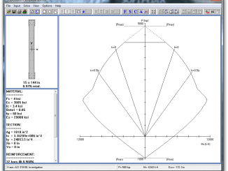 Phần mềm thiết kế PCACOL - full