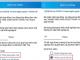 Các ứng dụng telegram tiện lợi hơn ứng dụng gốc